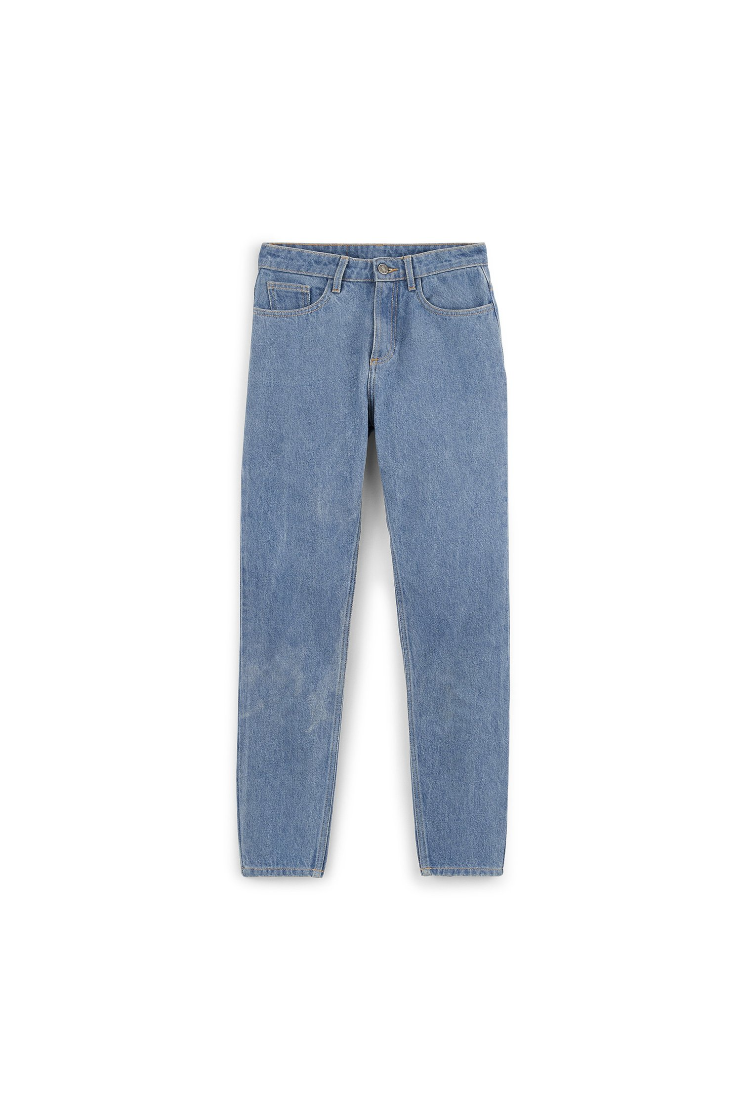 <strong>PANTALONS & JEANS</strong>